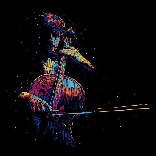 El alma de la música