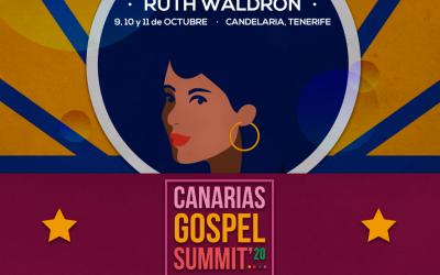 Canarias Gospel Summit 2020